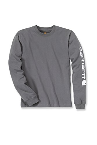 carhartt-t-shirt-longssleeve-logo-farbecharcoalgrosses