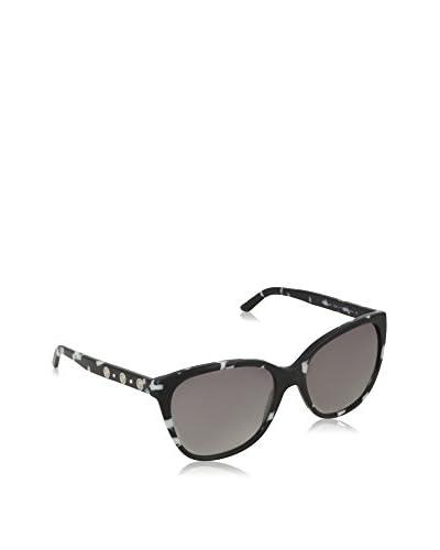 Versace Sonnenbrille VE4281 508711 (57 mm) schwarz