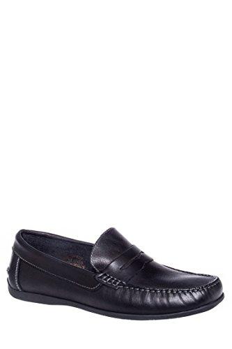 Men's Jasper Penny Slip-On Loafer