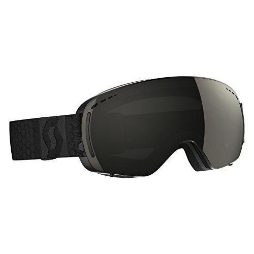 Masque-de-ski-et-de-snowboard-LCG-Compact