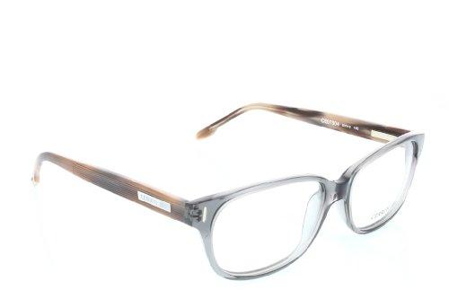 Cerruti unisex - Occhiali da vista - CE073 -