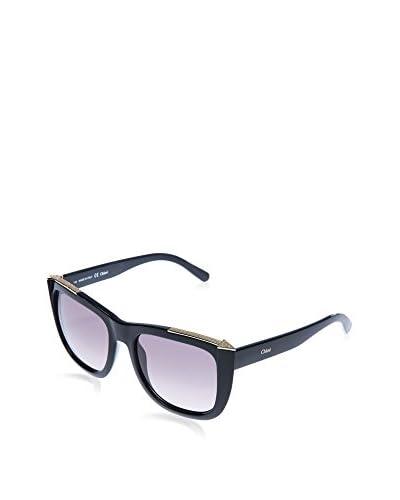 Chloè Sonnenbrille CE659SR (55 mm) schwarz