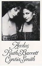 Aeolus by Ruth / Cyntia Smith Barrett