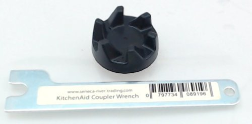 kitchenaid-frullatore-gomma-accoppiatore-9704230-con-strumento-di-rimozione-giardino-prato-manutenzi