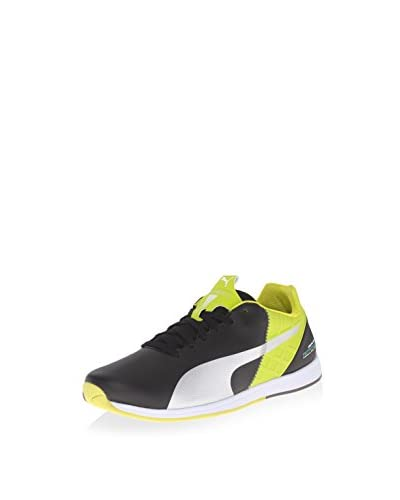 PUMA Men's Mamgp Evospeed 1.4