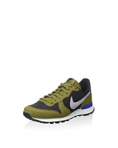 Nike Zapatillas W Internationalist Prm