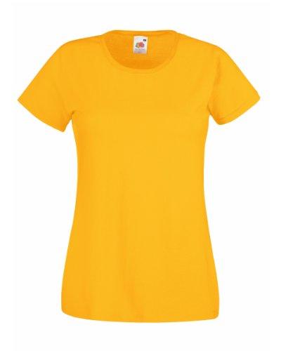 fruit-of-the-loom-lady-fit-valueweight-damen-t-shirt-m-sonnenblumengelb-msonnenblumengelb