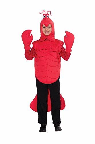 Mardi (Craw Daddy Mardi Gras Costumes)