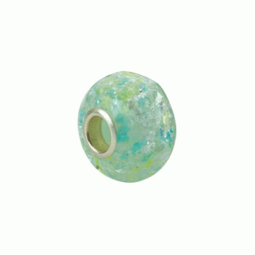 Primavera Murano Glass Bead