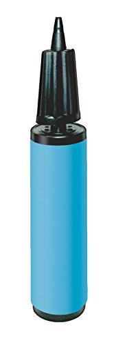 Verbetena - Inflador manual para globos (012250013)