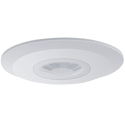maclean-mce85-ceiling-360-pir-motion-detector-security-light-detection-sensor-auto-switch