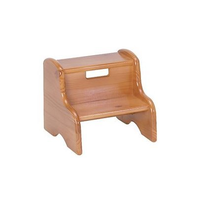 4b458bb4bb3 Cheap   discount baby step stool online  Little Colorado Step Stool ...