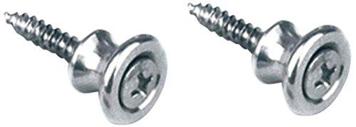 gibson-gear-prep-020-strap-button-aluminium