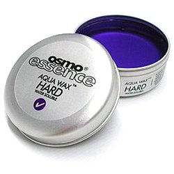 Osmo Essence Aqua Wax - Hard(3.3 oz)