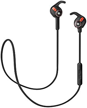 Jabra ROX Bluetooth Stereo Earbuds