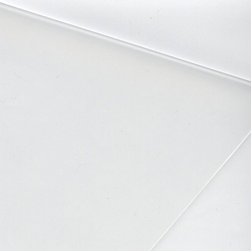 Silicone Drying Sheet for D5 and D10