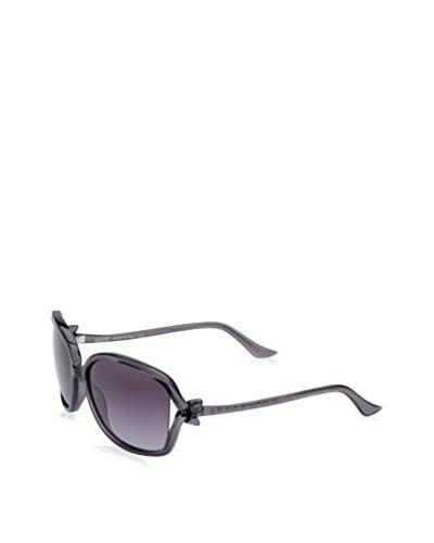 Moschino Gafas de Sol 61403-G02 (60 mm) Gris