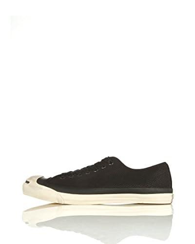CONVERSE Sneakers Jp Varvatos Vintage Ox Leather