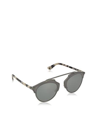 Christian Dior Gafas de Sol Mod.SOREAL T4_RJG (48 mm) Gris