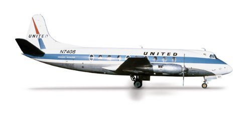 united-airlines-vickers-viscount-700-1200