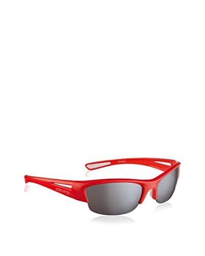 Salice Gafas de Sol 844RW