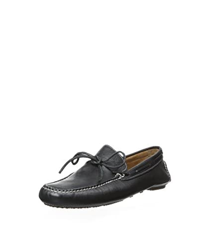 Sebago Men's Saunter Tie Driver