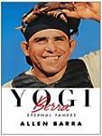 Yogi Berra: Eternal Yankee (Thorndike...