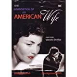 Indiscretion Of An American Wife [Import]