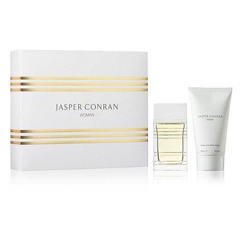 jasper-conran-agua-de-colonia-para-mujer-100-ml-en-spray