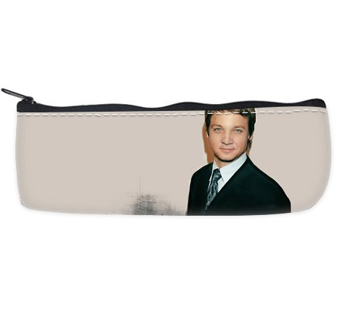 the-avengers-hawkeye-jeremy-renner-custom-nylon-oxford-pencil-case