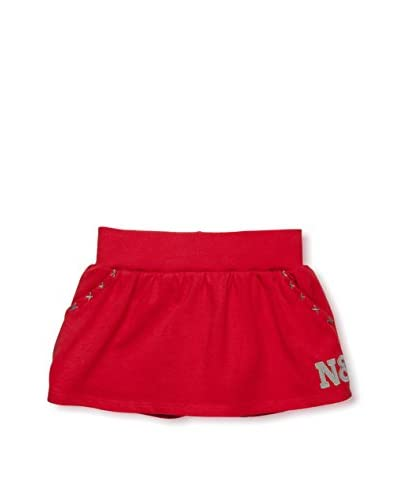 Neck & Neck Kid's Sport Skirt