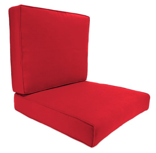 jordan-manufacturing-deep-seat-and-back-boxed-chair-cushion-in-acrylic-jockey-red