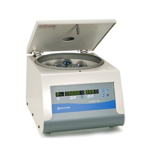 Fisher Scientific accuSpin Model 400 Benchtop Centrifuge