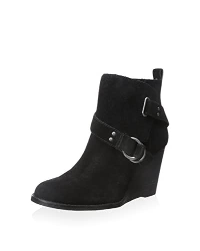 Lucky Brand Women's Yerik Ankle Boot