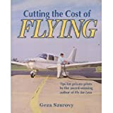 Cutting the Cost of Flying (0070629935) by Szurovy, Geza