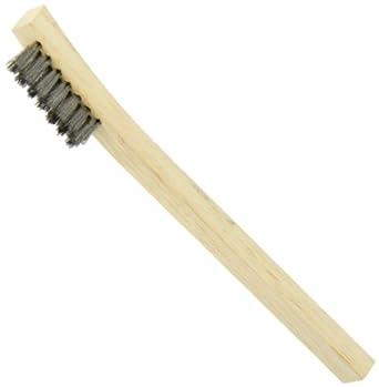 3613s00 cepillo de dientes style utilidad brush bloque de - Alambre de acero ...