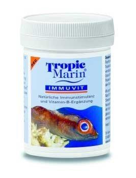 Vitamin Water Manufacturer