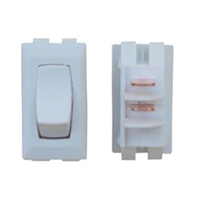 Diamond Group B110UC Standard Switch for Interior Lighting