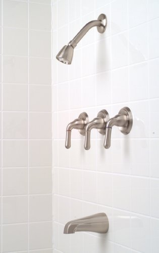 surge premier water softener manual