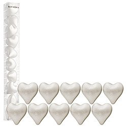 Sephora Magic Wand Bath Pearls Lmited-Edition 10-Piece Holiday Gift