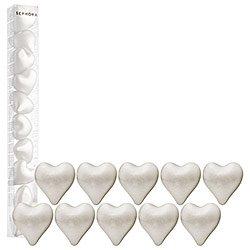 Sephora Magic Wand Bath Pearls Lmited-Edition 10-Piece Holiday Gift