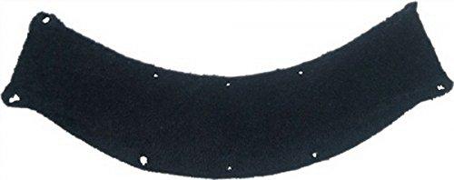 scott-protector-hxsb40t-tela-de-felpa-de-algodon-cinta-para-la-cabeza-unidades-casco-de-seguridad-qu