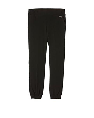 Guess Pantalón Negro