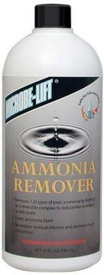microbe-ascensore-1l-sc730-ammoniaca-rimozione