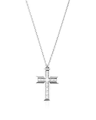 Esprit Collar ESNL91623A420 Silber
