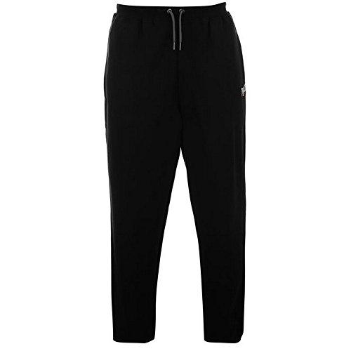 bas-pantalon-jogging-sport-survatement-homme-everlast-noir-m