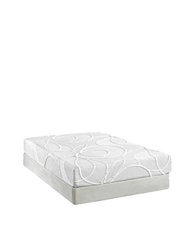 Enso Sleep System Polaris 10 Memory Foam Mattress
