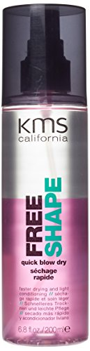 kms-california-free-shape-quick-blow-dry-68-ounce