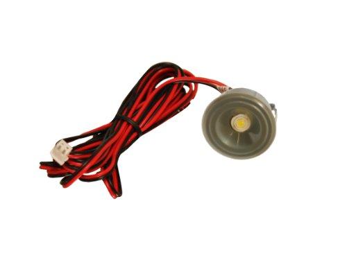 Electrolux Floor Pro front-275229