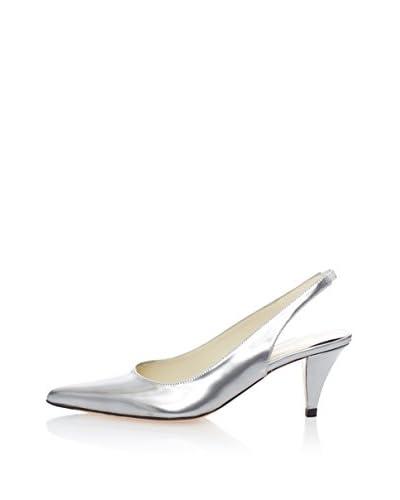 Farrutx Zapatos de talón abierto Fine